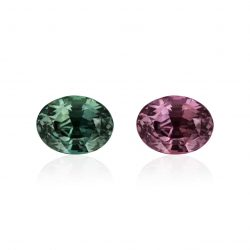 Alexandrite For Sale